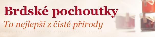 brdske-pochoutky-477