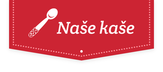 nase-kase-logo