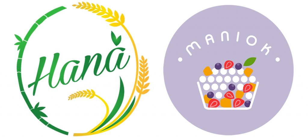 Logo C&R Haná