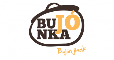 Bujónka