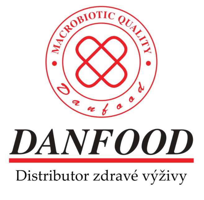 Danfood