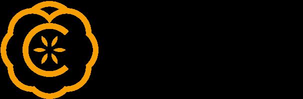Čongrády - logo