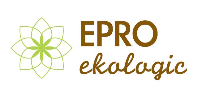 EPROekologic - logo
