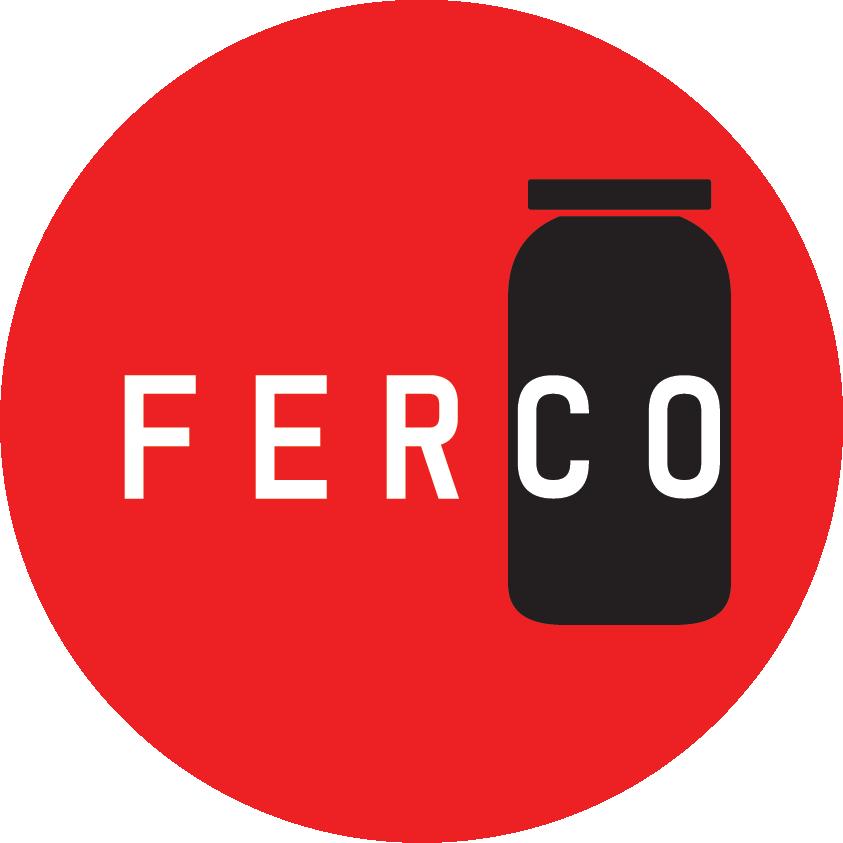 Ferco Logo