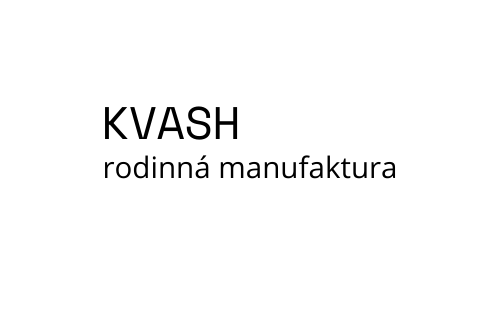 KVASH - logo