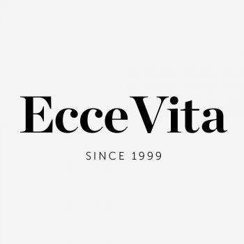 Ecce Vita